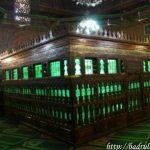 Kenali Imam As-Syafie R.A