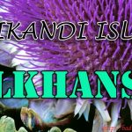 Al-Khansa ( Srikandi Islam )