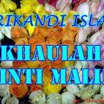 Khaulah binti Malik Bin Tsa'labah  ( Srikandi Islam )