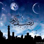 Kelebihan Bulan Ramadhan Kareem