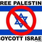 Jom Padam Lambang Dan Logo Yahudi Yang Ada Dalam Laptop @ Pc Kita !!!