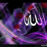 Carilah Redha Allah