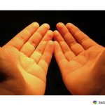 2 Dari 3 Doa Rasulullah S.A.W Diperkenan Oleh Allah S.W.T