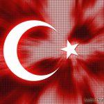 Empayar Turki Uthmaniyyah