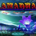Jadikan Ramadhan Sebagai Stesyen Penjernihan Hati