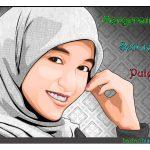 Renungan Buat Para Muslimah