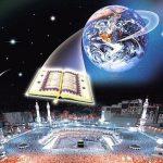 Fakta Saintis Barat Dan Fakta Al-Quran