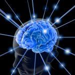 Cara Kosongkan Fikiran Yang Berserabut