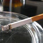 Tabiat Merokok Ketika Berbuka Puasa Boleh Membawa Maut