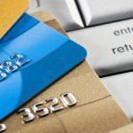 Kad Kredit – Apa Yang Anda Perlu Tahu