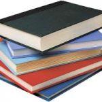 Tips Pelajar Cemerlang