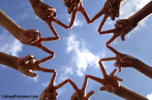 Kawan, Sahabat Baik, nyatakan ciri-ciri sahabat yang baik,  persahabatan yang ikhlas, kawan baik selamanya, sahabat yang baik adalah rezeki, hadis tentang sahabat, sahabat yang baik quotes, ciri ciri sahabat yang baik,  hak seorang sahabat, sahabat baik karangan,, artikel tentang sahabat, hadis tentang sahabat terbaik kawan baik quotes,