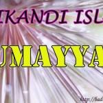 Sumayyah ( Srikandi Islam )