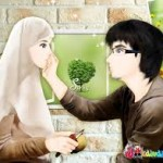Cara Memulihkan Komunikasi Suami Isteri Yang Hambar