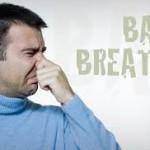 Tips Menyembuhkan Masalah Nafas Berbau