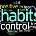 5 Habit (Sikap) Yang Bagus Dicontohi