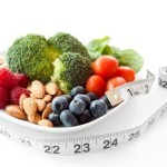 Tips Pemakanan Sihat