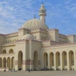 Al-Imam Abdullah Al-Haddad Buta Mata, Celik Hati