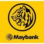 Maybank2u Online Banking – Bank Pilihan Anda