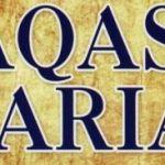 Hukum Murtad Mengikut Maqasid Syariah