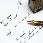 Kerana Sebatang Pen