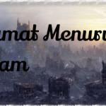 Kiamat Menurut Islam