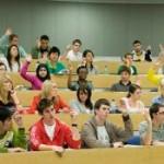 Tips Menjalani Kehidupan Di Universiti