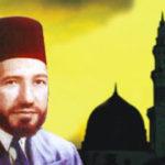 Kata-kata Bijak Imam Hasan Al-Banna