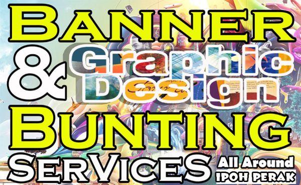 contoh design
