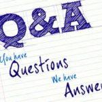 Antara Soalan Biasa Ketika Temuduga Kerja