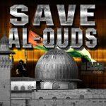 Fatwa Ulama Tentang Kewajipan Menolong Bumi Palestin ?