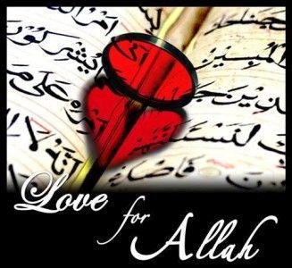 cinta sebenar, cinta sejati, cinta menurut islam, apa itu cinta sebenar, erti cinta sebenar, apa itu cinta sebenarnya, maksud cinta dalam islam, apa itu perasaan cinta, maksud cinta sejati, perkataan cinta, apa itu cinta sejati, cinta itu, saat jatuh cinta dalam islam, definisi bercinta, istikharah cinta dalam islam, tragedi cinta,