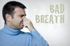 mulut berbau,masalah gusi berbau,masalah mulut berbau,baking soda untuk berus lidah,nafas berbau,ubat mulut berbau,ayat al quran untuk sembuhkan mulut berbau,ubat nafas,petua untuk masalah nafas berbau,menjaga nafas,masalah nafas berbau,cara menjaga nafas tidak kelihatan bau,buah penawar mulut berbau,ubat nafas berbau